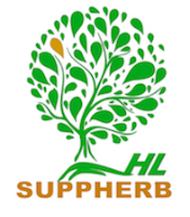 Logo suppherb